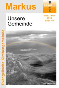 gemeindebrief175