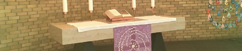 Altar-Markus-breit-1280