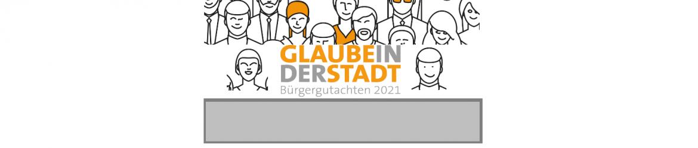 Buergergutachten_2021_Header2_1662x361